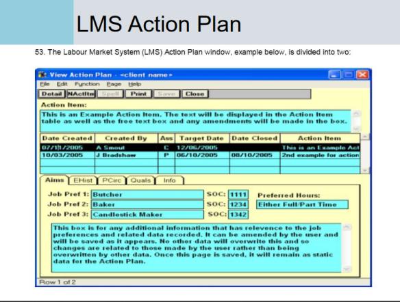 lmsactionplan.png