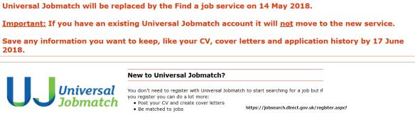 jobmatchclosed