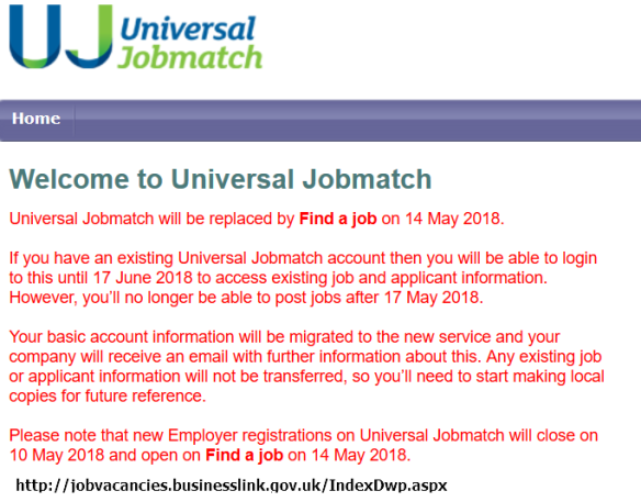 jobmatchemployer