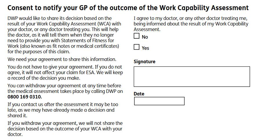 Screenshot_2020-08-10 ESA50 - esa-50-capability-for-work-questionnaire pdf