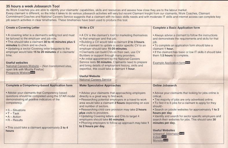 Screenshot_2020-08-13 35-hours-a-week-jobsearch-tool jpg (JPEG Image, 788 × 510 pixels)